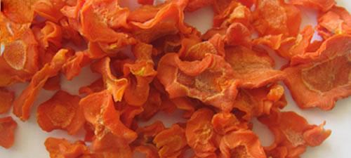 carrot-crosscuts