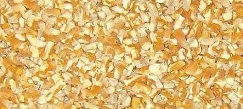 cracked_corn