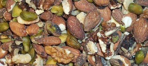mixed-tree-nuts