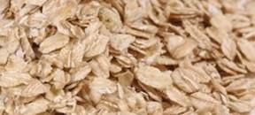 oats-groats-rolled