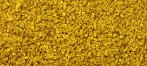 oats-groats-yellow-steel-cuts