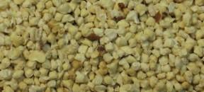 peanuts-hearts-roasted
