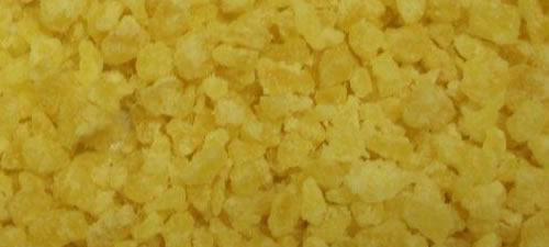 pineapple-granules