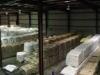 wide-angle-warehouse-int