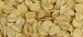 barley-rolled