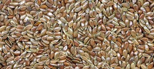 flax_seeds