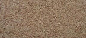 flaxseed-meal
