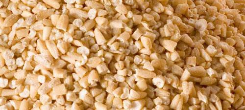 peanuts-hearts-raw