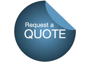 Request a Commodity Quote